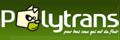 polytrans1__079560700_0938_18062012
